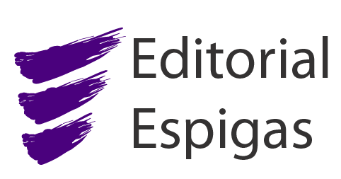 Editorial Espigas