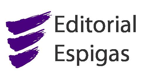 Editorial Espigas