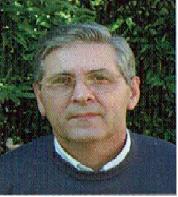 Martínez Fresneda, Francisco